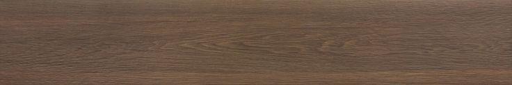 "6""x36"" Cinnamon Vintage Wood - Pressed porcelain tile -www.profiletile.com"