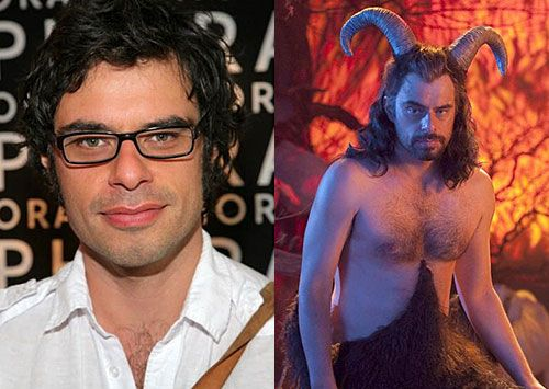 jemaine clement moanajemaine clement - shiny, jemaine clement - goodbye moonmen, jemaine clement - shiny текст, jemaine clement - shiny перевод, jemaine clement - shiny скачать, jemaine clement legion, jemaine clement rick and morty, jemaine clement - shiny на русском, jemaine clement - shiny text, jemaine clement songs, jemaine clement -, jemaine clement shiny download, jemaine clement moana, jemaine clement - shiny mp3, jemaine clement twitter, jemaine clement simpsons, jemaine clement photos, jemaine clement shiny song, jemaine clement shiny instrumental, jemaine clement shiny live
