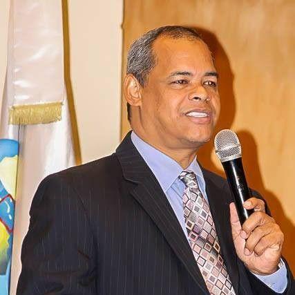 El Consejo Dominicano de Unidad Evangélica publicará en sus iglesias una lista con los candidatos que apoyen el aborto, la legalización de las drogas y contemplen el matrimonio igualitario y el apoyo a la comunidad LGTB.