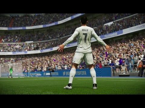 http://www.fifa-planet.com/fifa-tutorials/fifa-16-all-57-celebrations-tutorial-xbox-oneps4-1080p/ - FIFA 16 | ALL 57 CELEBRATIONS TUTORIAL (XBOX ONE/PS4) 1080p  Thanks for watching the video! Be sure to subscribe and leave a like as well!  Twitter: www.twitter.com/rocklegendhd/ My other videos: Bale From FIFA 10 to FIFA 16 https://www.youtube.com/watch?v=vJbtFpY9Nc0 FIFA 16 vs PES 16 Face Comparison https://www.youtube.com/watch?v=QEzDK9fcJuI Cristiano... Cheap FIFA Coins: