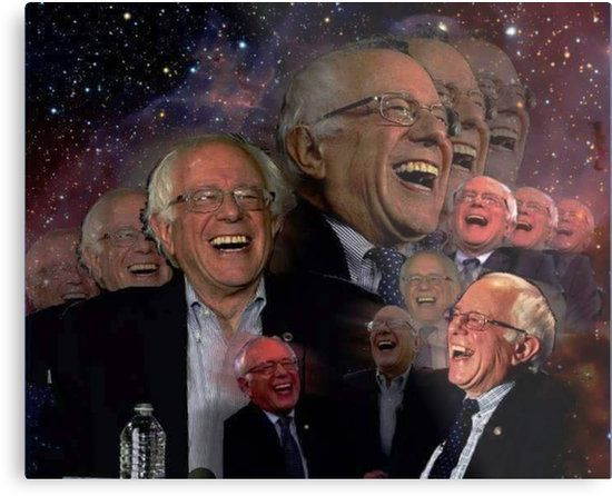 Bernie Sanders Wallpaper Download: 15 Best Pattern Images On Pinterest