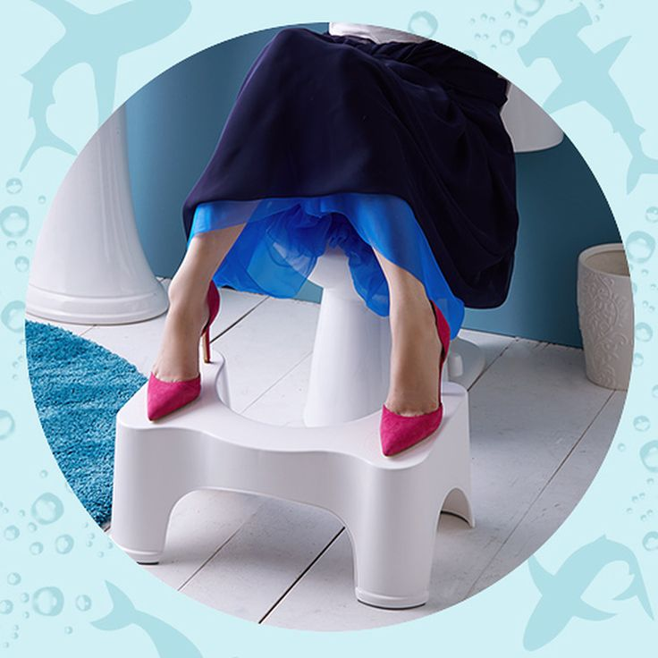 1000 Ideas About Squatty Potty On Pinterest Step Stools