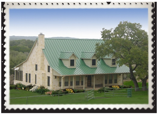 43 Best Images About Texas Hill Country Homes On Pinterest
