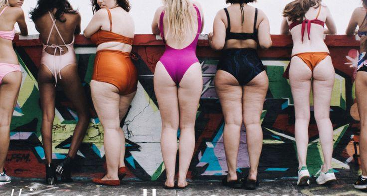 http://www.revelist.com/body-positive/average-american-woman-size/4727