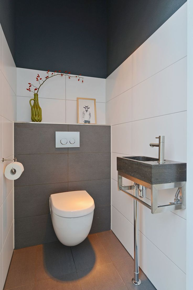 http://www.funda.nl amsterdam/appartement - toilet
