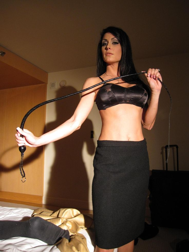 Blonde german mistresses whip slave silly 6