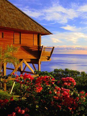 Top 8 Places to Marry in Tahiti - Tahiti Weddings yes please