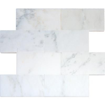 floor wall tile 1 sq ft case at home depot the underground