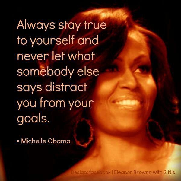 34 best Michelle Obama images on Pinterest Black, First ladies - michelle obama resume