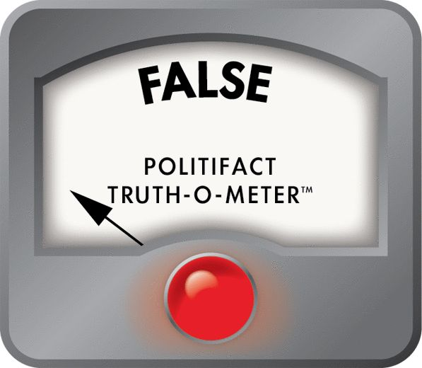 Fact check: Tammy Duckworth accuses Mark Kirk of supporting mass arrest of African Americans - http://www.rebootillinois.com/2016/07/15/editors-picks/kevin-hoffmanrebootillinois-com/fact-check-tammy-duckworth-accuses-mark-kirk-of-supporting-mass-arrest-of-african-americans/61676/