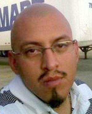 1/31/2013: CALIFORNIA: Missing Oscar Javier Contreras Escobar Case Update: Police are searching an... pinned with Pinvolve