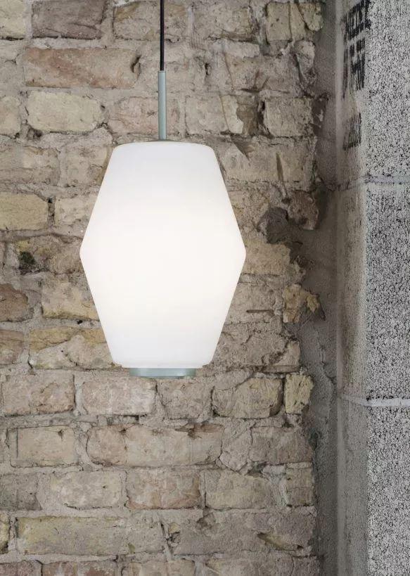 Dahl - Northern Lighting