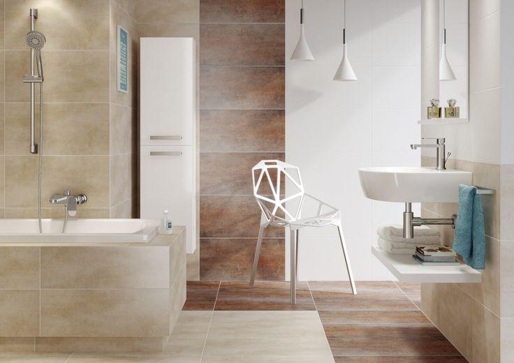 Ekologiczne rozwiązania to realne oszczędności w Twojej łazience