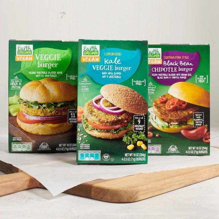 Vegan At Aldi Shopping Guide Updated August 2019 Vegetarian