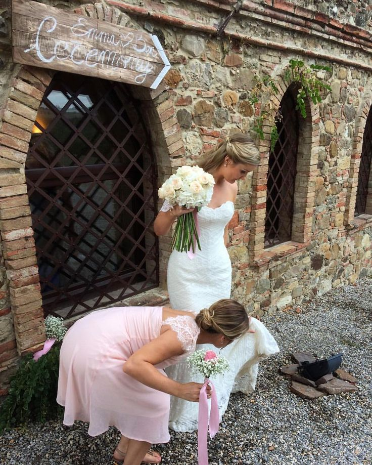 Bridal Party | Choosing Bridal Party | Who To Have Bridesmaids | Groomsmen | Wedding Planning Tips