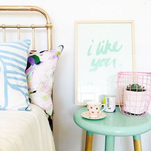 20 best PB teen beanbags images on Pinterest | Beautiful, Cute ...