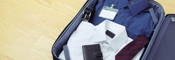 While the outside dimension's of carry-on luggage are important, Consumer Reports says you should inspect the bag for maximum packing space as well.