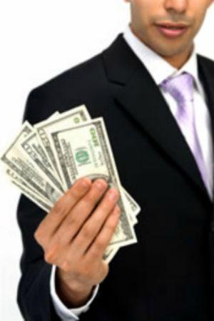 Charlottesville cash advance image 8