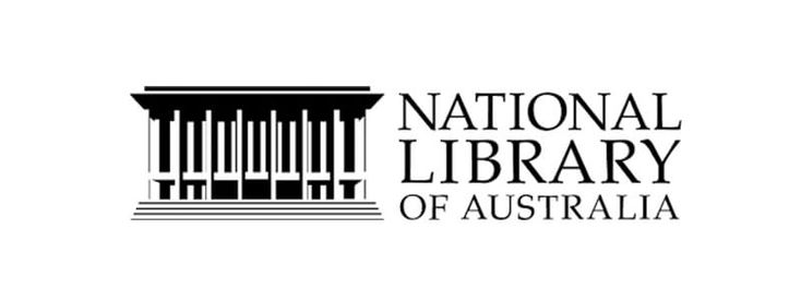 The National Library of Australia's Community Heritage Grants (CHG) program provides grants of up to $15,000 to community organisations such as libraries, archives, museums, genealogical and historical societies and others. In 2017, 56 grants were awarded, totalling $355,560 ...