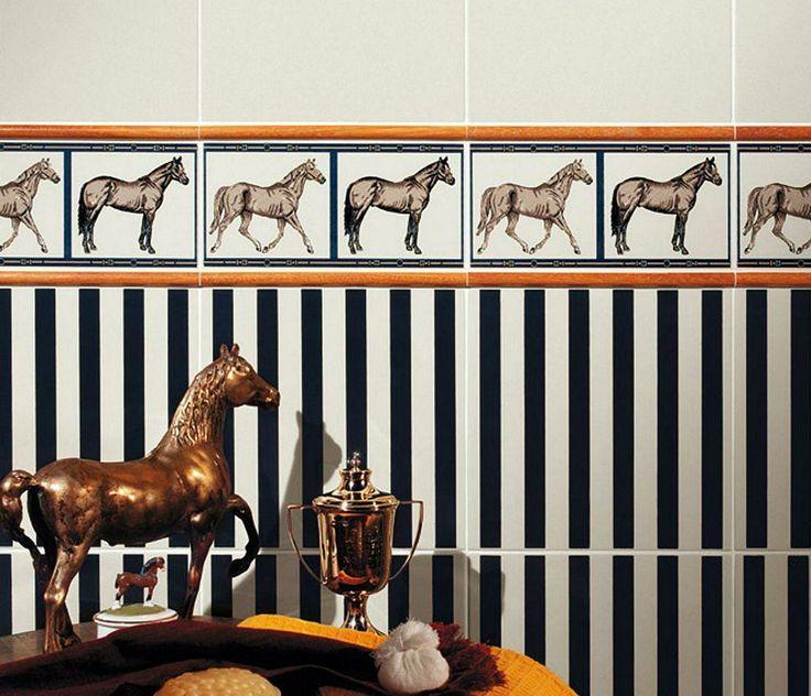 #klasik #dekorasyon #italyan #seramik