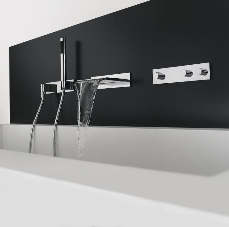 Bathroom Faucets Dornbracht 25 best dornbracht images on pinterest | product design, faucets