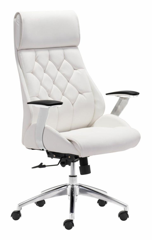 Billig Moderne Buro Stuhle Gunstige Moderne Buro Stuhle Erstellen Sie Eine Angenehme Atmosphare Mit Neuen B Schreibtisch Weiss Coole Burostuhle Weisses Buro