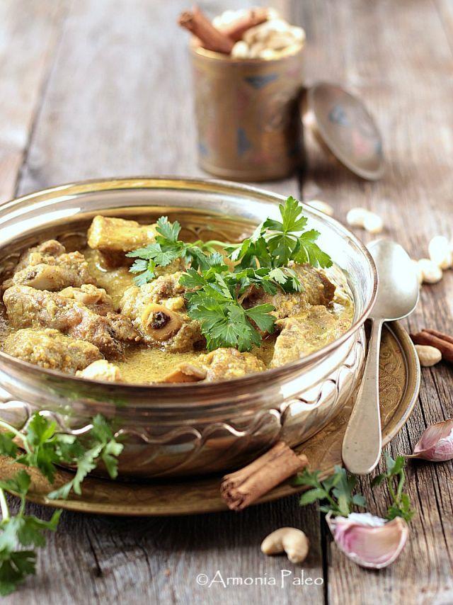Il Cosciotto di Agnello Arrosto è un piatto tradizionale del periodo pasquale ma è talmente semplice da preparare che si può cons...