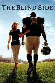 Watch The Blind Side Full Movie Streaming HD