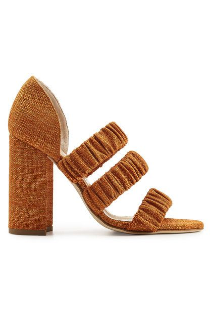 Monday | Luxury fashion online | STYLEBOP.com