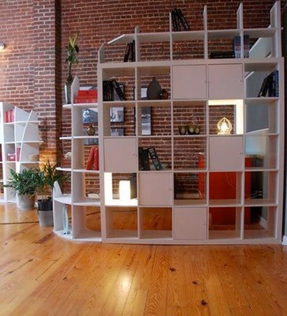 30 best wardrobe as divider images on pinterest bedrooms for the