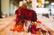 Maharani Weddings