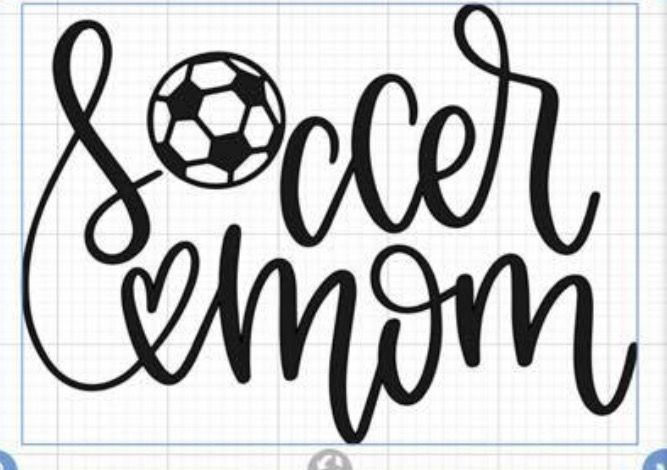 Pin By Brittany On Decals Machines Soccer Shirts Designs Soccer Mom Shirt Soccer Shirts