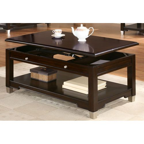 Traditional Coffee Table Sets Lift Top Cocktail Table: 17 Best Coffee Tables Images On Pinterest