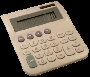 deck to screened in porch calculator