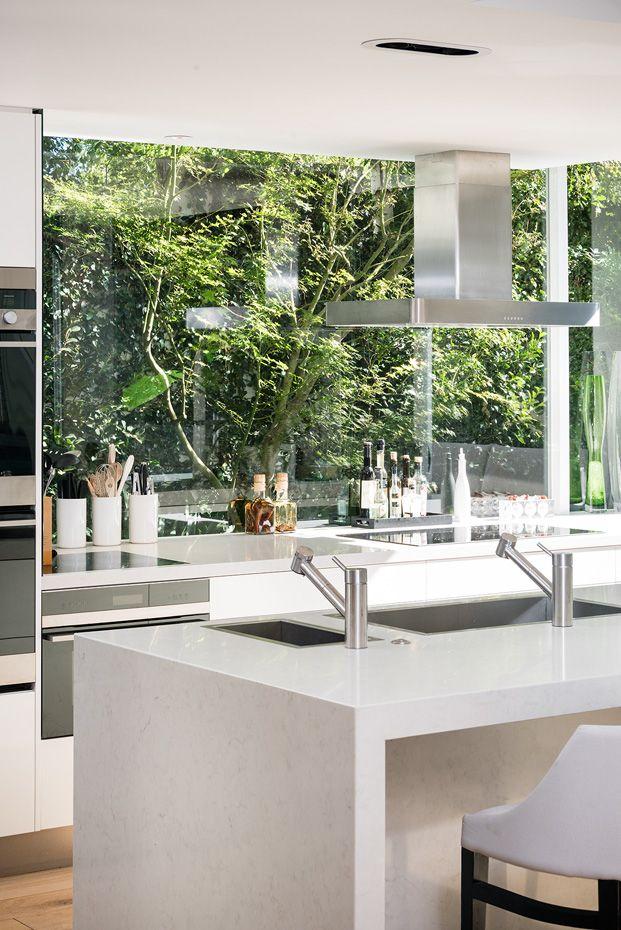 0 5000 London Grey™ - Peter Alexander - The Kitchen Design Centre
