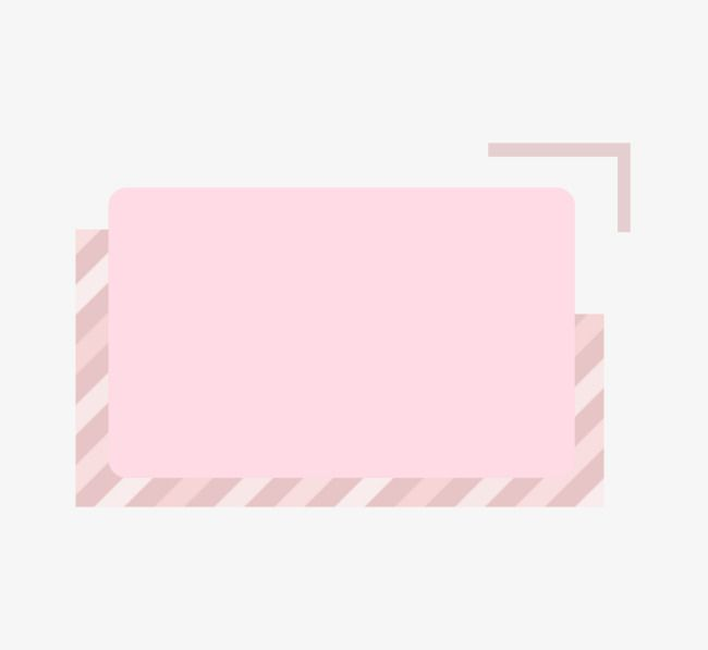 Frame Edit Aesthetic Wallpaper