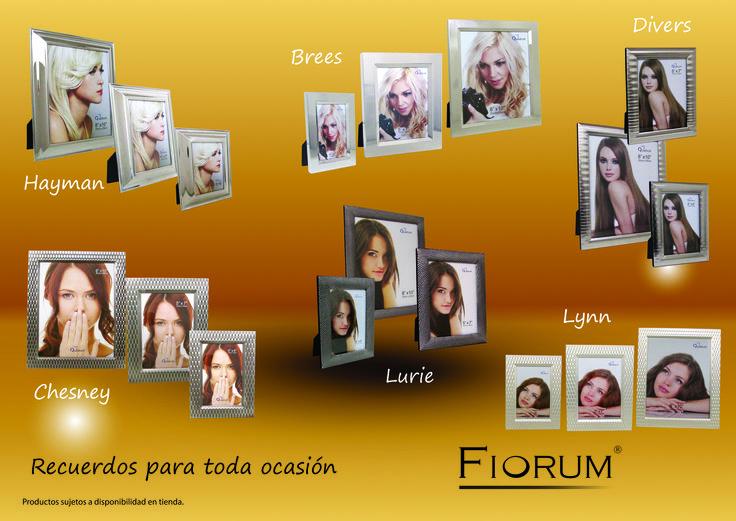 Fiorum