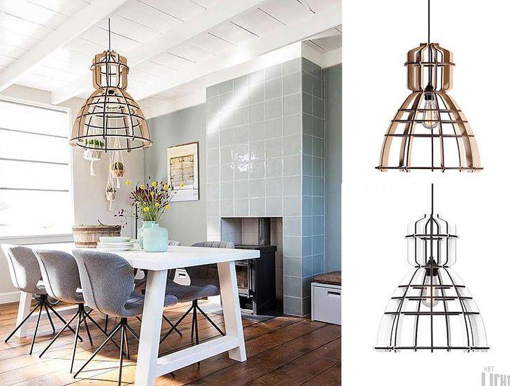 10 beste idee n over staande lampen op pinterest lampen for Exclusive lampen