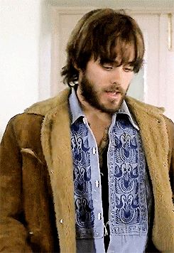 Jared Leto in Girl Interrupted