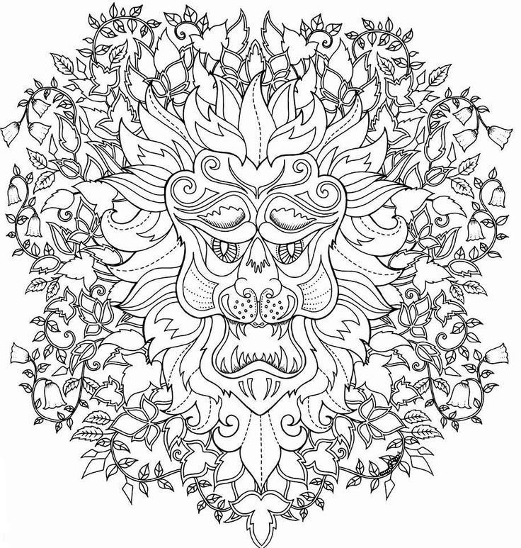 36 Best Coloring Book