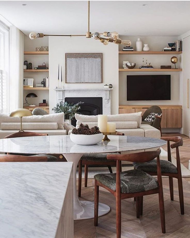 Best Of The Week 9 Instagrammable Living Rooms: Best 25+ Mid Century Lamps Ideas On Pinterest