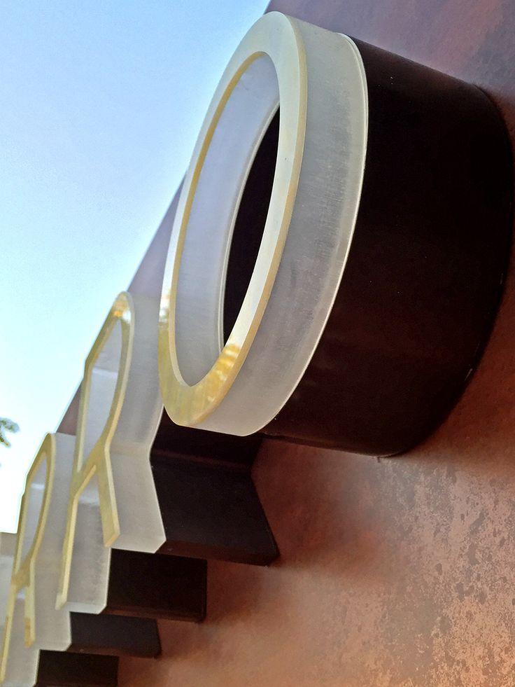 Save money and cut lead time by buying in stock LED signs! Visit www.ledsignsupply.com for more info.