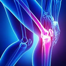 It becomes easy to find the correct doctor for you if you use the internet to find relevant information. #Knee Replacement in Delhi #Computerized Knee Replacement in Delhi #Dislocation Shoulder Surgery in Delhi #Shoulder Arthroscopy in Delhi #Partial Knee Replacement in Delhi #Knee Ligament Surgery in Delhi #Best knee specialist in Delhi #Best knee doctor in Delhi #Best knee replacement surgeon in Delhi #Best knee surgeon in Delhi Click here http://www.kneeandshoulderclinic.com/