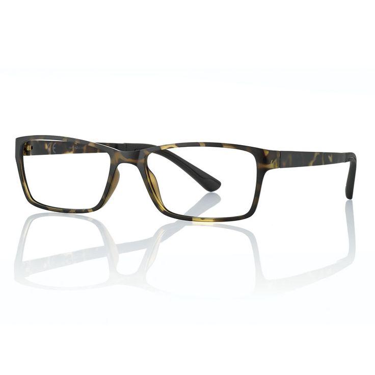 Occhiali da Vista SALT Nigel Tortoise Grey vUkFbsHq