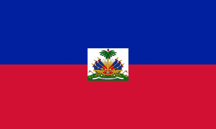 For decades, and up to this point, Haiti has had the inauspicious distinction of being labeled the poorest country in the Western Hemisphere despite its rich resources, along with its rich historical and cultural legacy.