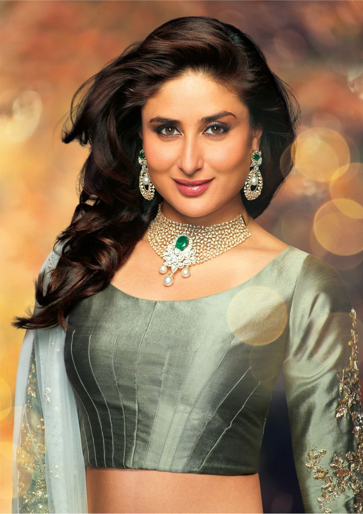 Bollywood, Tollywood & Más