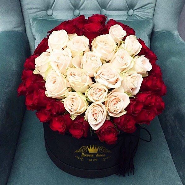 The power of roses 💪. Red roses. #women #goodmorning #love #slovakgirl #work #tag #czechgirl #roses #luxury #luxurylifestyle #style #instamood #bratislava #prague #flowers #goodmood #polishgirl #kyticka #inspiration #blogger #luxuryboxes #fashion #flowerbox #slovakblogger #tag #wedding #roses #luxury #luxurylifestyle #style #instamood #bratislava #prague #flowers #poland #hungary #goodvibes #polishgirl #kyticka #inspiration #pink #blogger #luxuryboxes #fashion #flowerbox