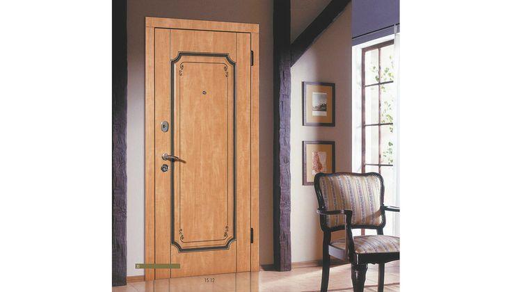 Хорошая входная дверь в квартиру – это не прихоть, а необходимость. она защищает жильцов и имущество от злоумышленников, сохраняет тепло и придает буквальный смысл выражению «мой дом – моя крепость». #ВходныеДвери #ВходныеДвериБерислав #Двери #Doors #Двері #ВходныеДвериКишинёв #ДвериКишинёв #БериславКишинёв #ВхідніДверіКишинів #БериславКишинів #berislav #abwehr #берислав #абвер #usiblindate #usiintrare #usi #двери #дверидом #двериквартира #дверьвходная