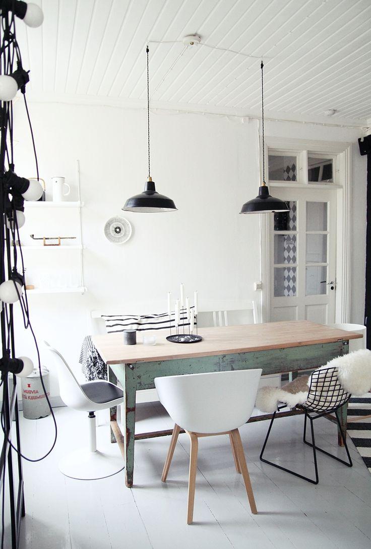 Meer dan 1000 ideeën over verlaagd plafond op pinterest ...