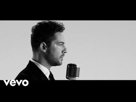 David Bisbal - Me Enamoré De Ti (Lyric) - YouTube